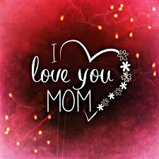 Maa Mother Ki Heart Touching Shayari Quotes Watsapp Message In