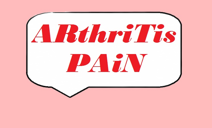 Ways to Get Relief Arthritis Pain : Natural Home Remedies to Try