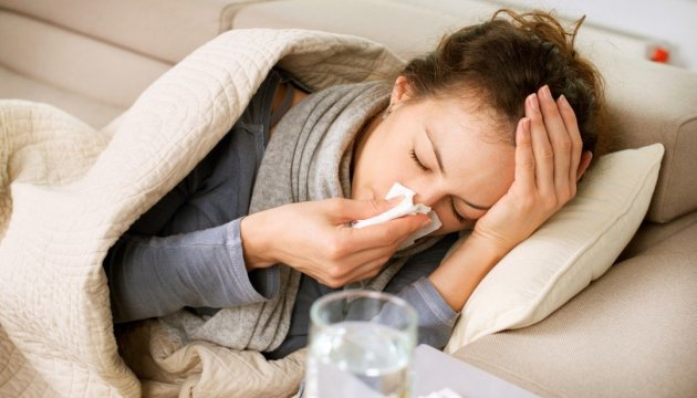 You Need to Know Everything About the Flu: Causes, treatment and More