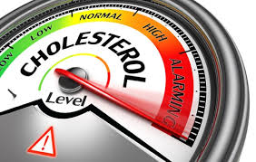 Understanding Cholesterol Symptoms, Types And Medications In Hindi