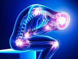 Everything You Need to Know About Chronic Pain In Hindi