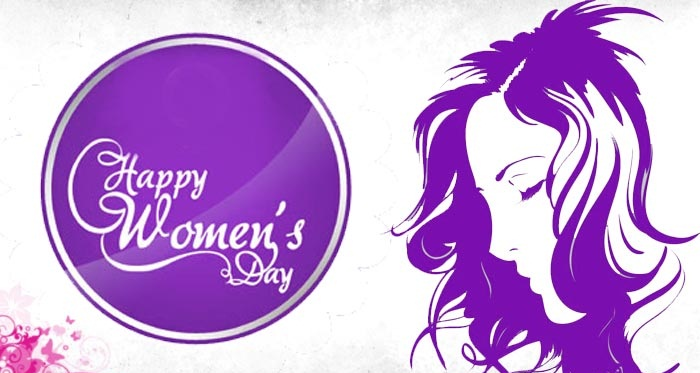 Women's Day/Mahila Diwas Shayari/Whatsapp Message/Quotes