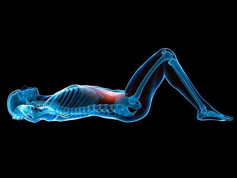 12 TIPS FOR STRONG BONES and PREVENTING OSTEOPOROSIS