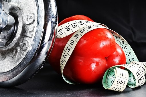 THE 10 BEST WEIGHT LOSS FOODS of ALL TIME