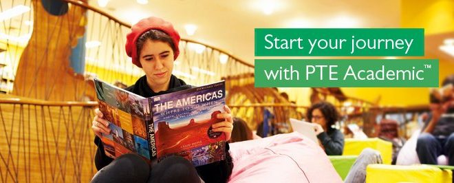 TIPS ON ACHIEVING A GOOD SCORE IN PTE: #DefinitelyPTE