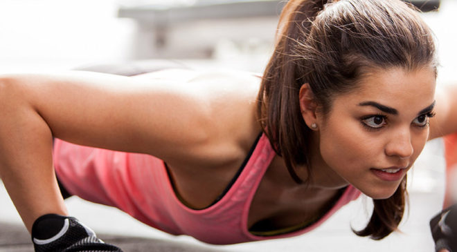 TOP 10 HEALTH & FITNESS TIPS FOR WOMEN IN HINDI