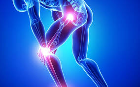 TOP 10 AYURVEDIC REMEDIES FOR KNEE AND JOINT PAIN