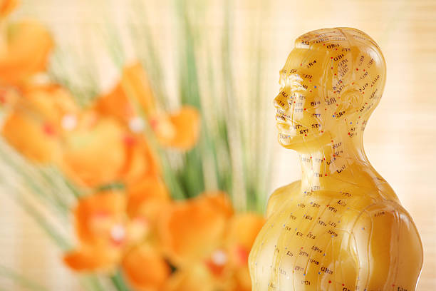 HOW TO APPLY PRESSURE TO ACUPRESSURE POINTS IN HINDI