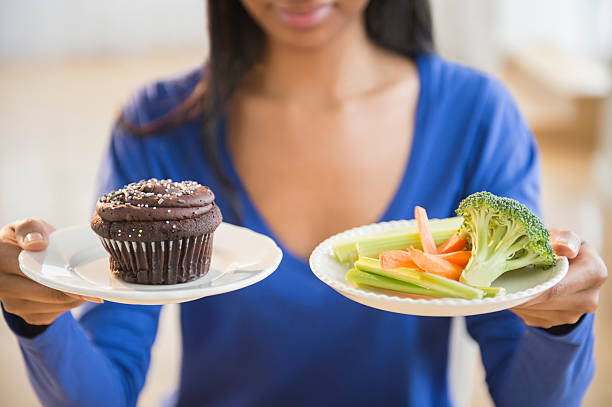 5 EASY WAYS TO LOSE WEIGHT, 20 MINUTES AT A TIME