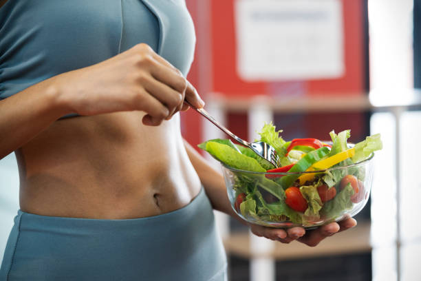 Foods to avoid when trying to lose weight.