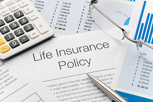 What is Insurance Policy? Definition and Benefits in Hindi