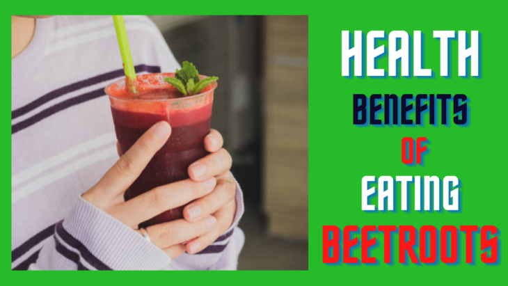 befits-of-eating-beetroots/